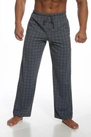 Pánske pyžamové nohavice Adam