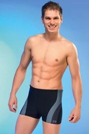 Pánske plavky Philip