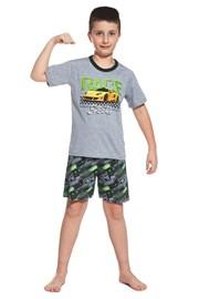 Chlapčenské pyžamo Race