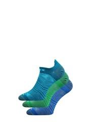 3pack ponožiek Rex Mix C