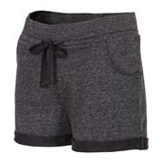 Dámske športové šortky 4f Grey