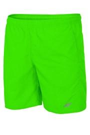 Pánske športové šortky 4f Green