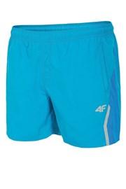 Pánske športové šortky 4f kratšie