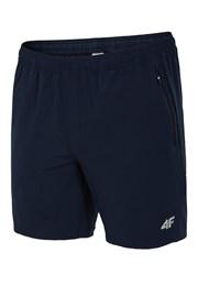 Pánske športové šortky 4f Strech Navy