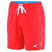 Pánske športové šortky 012