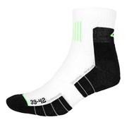 Pánske členkové ponožky BW