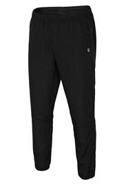 Pánske športové nohavice 4f Black