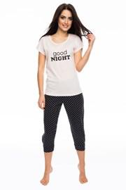 Dámske pyžamo Good Night