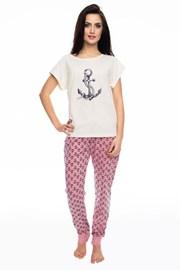 Dámske pyžamo Marina
