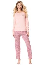 Dámske pyžamo Beeee