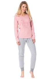 Dámske pyžamo Renne