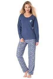 Dámske pyžamo Laurence