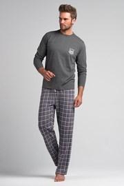 Pánske pyžamo Aviation