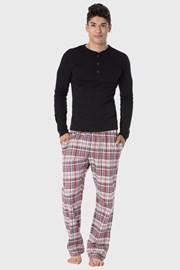 Pánske pyžamo Yves