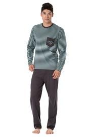 Pánske pyžamo Julien