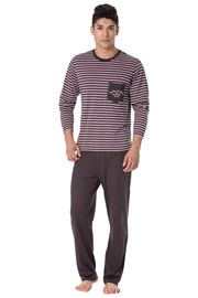 Pánske pyžamo Louis