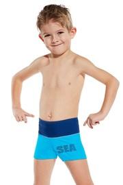 Chlapčenské plavky Sea