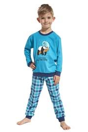 Chlapčenské pyžamo Sleepy