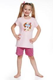 Dievčenské pyžamko Summer