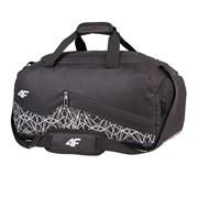 Športová taška 4f