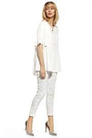 Luxusné nohavice Lina