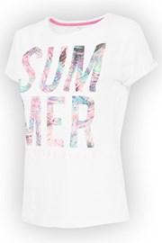 Dámske športové tričko Summer