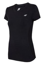 Dámske športové tričko Dry Control 4f