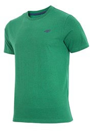 Pánske športové tričko 4f Easy