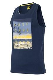 Pánske športové tričko 4f Surf