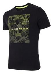 Pánske športové tričko 4f Win easy