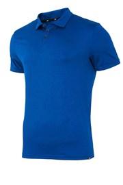 Pánske športové tričko 4f Blue