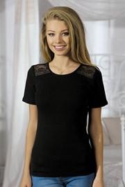 Dámske tričko Tiara