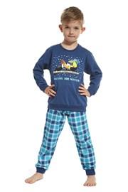 Chlapčenské pyžamo Toucan