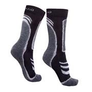 Ponožky Thermo line trekking