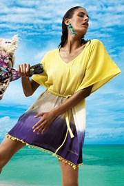 Dámske plážové šaty Maria z kolekcie Vacanze
