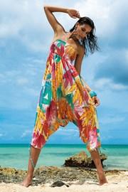 Dámske plážové šaty 4 v jednom Eleanor z kolekcie Vacanze