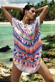 Dámske plážové šaty Cecille z kolekcie Vacanze
