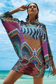 Dámske plážové šaty 4 vjednom Chatlette z kolekcie Vacanze