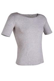 Dámske tričko Vanda s krátkymi rukávmi