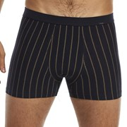 Pánske boxerky Various 23395