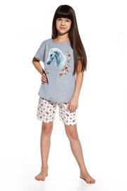 Dievčenské pyžamo White Horse