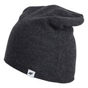 Pánska čiapka Grey