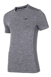 Pánske športové tričko 4f melange