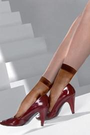 Ponožky 2 páry