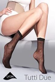 Ponožky Tutti Due