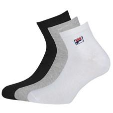 3-pack ponožiek