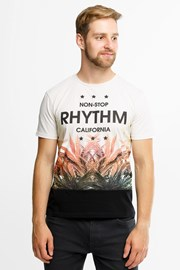 Pánske tričko MF Non Stop
