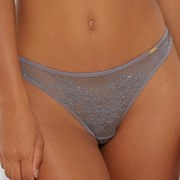 Tangá Glossies Lace