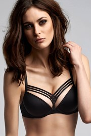 Podprsenka Marlies Dekkers Push-Up