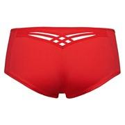Nohavičky Marlies Dekkers Red francúzske